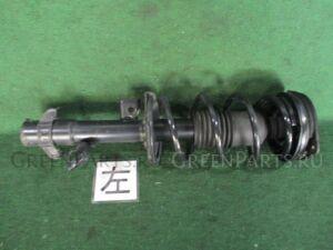 Стойка амортизатора на Nissan Cube BGZ11 CR14DE