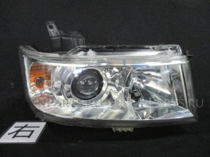 Фара на Suzuki Wagon R MH22S K6A 100-59164