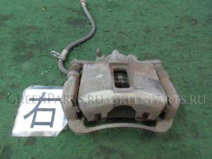 Суппорт на Honda STEP WAGON RG1 K20A