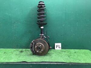 Стойка амортизатора на Honda FRIED GB3 L15A