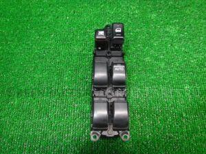 Блок упр-я стеклоподъемниками на Toyota Verossa GX110 1G-FE