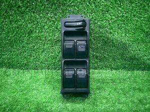 Блок упр-я стеклоподъемниками на Honda Accord Wagon CF6 F23A