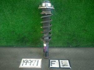 Стойка амортизатора на Honda Acty HA6 E07Z