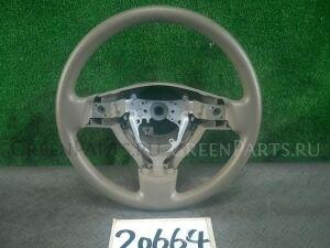 Руль на Daihatsu HIJET ATRE S321G KF-DET