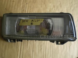 Фара на Mazda Bongo SSE8W FE 001-4053