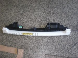Решетка радиатора на Honda S-MX RH1 B20B