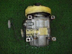 Компрессор кондиционера на Mazda Festiva DW3WF B3-MI