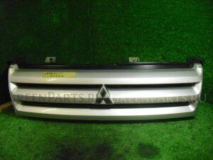 Решетка радиатора на MMC;MITSUBISHI Mirage Dingo CQ2A 4G15