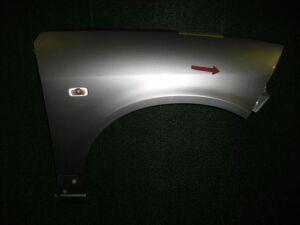 Крыло переднее на Nissan Wingroad WHNY11 QG18DE