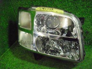 Фара на Suzuki Wagon R Solio MA34S M13A 1368