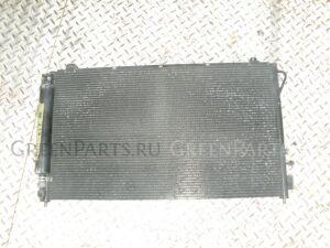 Радиатор кондиционера на Nissan Serena PC24 SR20DE