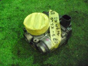 Дроссельная заслонка на Nissan Primera TP12 QR20DE