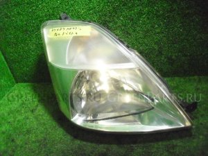 Фара на Suzuki Mr Wagon MF21S K6A 2269