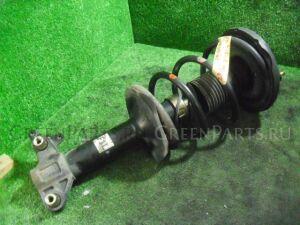 Стойка амортизатора на Nissan Primera TP12 QR20DE
