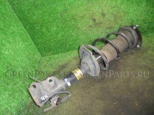 Стойка амортизатора на Toyota Ist NCP60 2NZ-FE