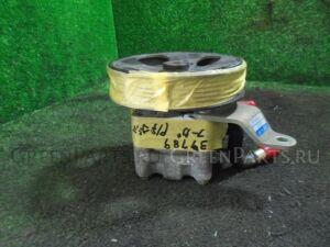 Насос гидроусилителя на Nissan Fuga Y50 VQ25DE