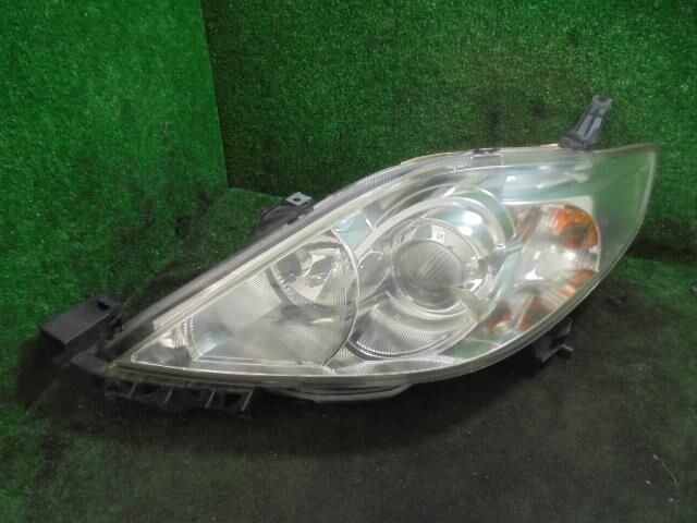 Фара на Mazda Premacy CREW LF-DE 4998