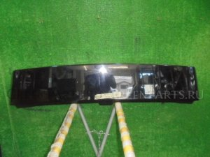 Спойлер на Honda STEP WAGON RF5 K20A
