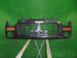 Бампер на Daihatsu Opti L300S EF-EL