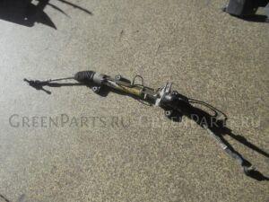 Рулевая рейка на Toyota Caldina AZT241W 1AZ-FSE