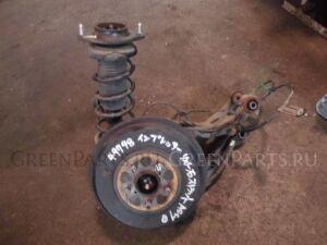 Стойка амортизатора на Subaru Impreza GE2 EL154