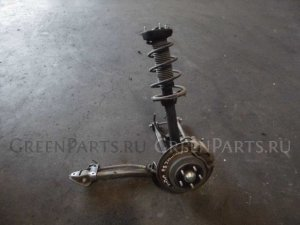 Стойка амортизатора на Subaru Impreza GGC EL154