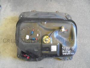 Бак топливный на Mazda Roadster NB6C B6-ZE