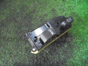 Блок упр-я стеклоподъемниками на Toyota Probox NCP51V 1NZ-FE