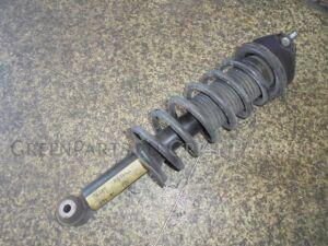 Стойка амортизатора на Subaru Exiga YA5 EJ205