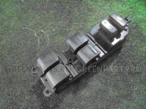 Блок упр-я стеклоподъемниками на Toyota Crown Majesta UZS186 3UZ-FE