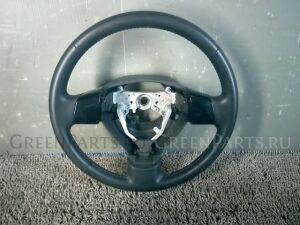 Руль на Daihatsu Tanto L375S KF-DET