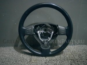 Руль на Daihatsu MIRROR L275S KF-DET