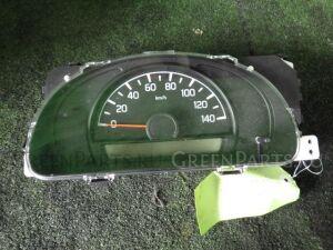 Спидометр на Nissan NV 100 Clipper DR17V R06A