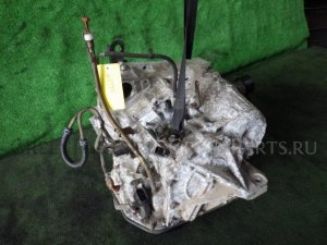 Кпп автоматическая на Toyota Kluger ACU25W 2AZ-FE