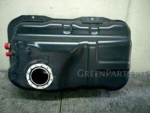 Бак топливный на Mazda Scrum DG16T R06A