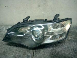 Фара на Subaru Legacy BP5 EJ203 100-20791