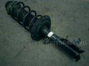 Стойка амортизатора на Honda Grace GM4 LEB-H1