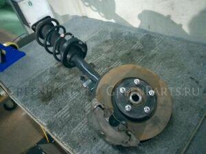 Стойка амортизатора на Mazda Biante CCEFW LF-VD