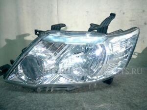Фара на Nissan Serena NC25 MR20DE 100-24920