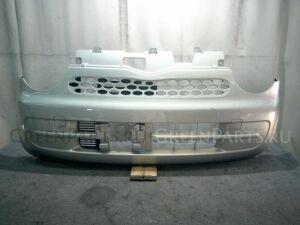 Бампер на Daihatsu Move Latte L550S EF-VE