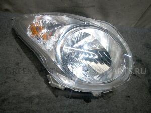 Фара на Mazda Carol HB25S K6A P8737