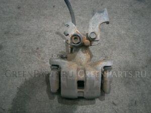 Суппорт на Mazda Atenza GY3W L3-VE