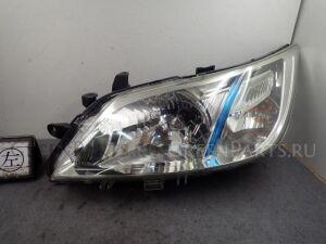 Фара на Subaru Exiga YA5 EJ205HBJME 1833