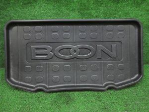 Коврик на Daihatsu BOONE M300S