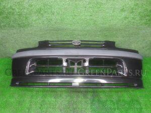 Бампер на Toyota Raum EXZ10