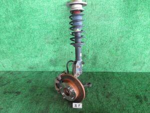Стойка амортизатора на Suzuki Wagon R MH21S K6A