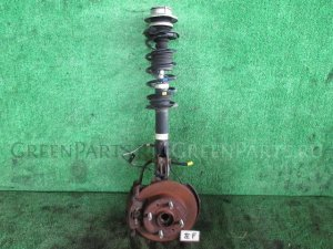 Стойка амортизатора на Daihatsu MIRROR L275S KF-VE