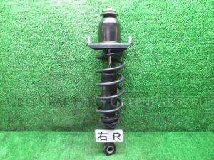 Стойка амортизатора на Toyota Corolla NZE121 1NZ-FE