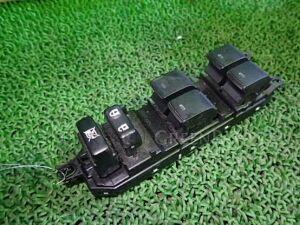 Блок упр-я стеклоподъемниками на Toyota Corolla Fielder NZE141G 1NZ-FE