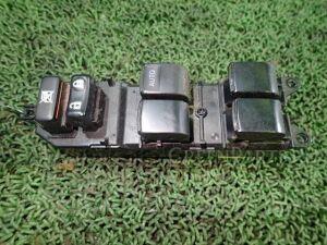 Блок упр-я стеклоподъемниками на Toyota Corolla Rumion NZE151N 1NZ-FE